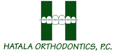 Hatala Orthodontics, P.C.