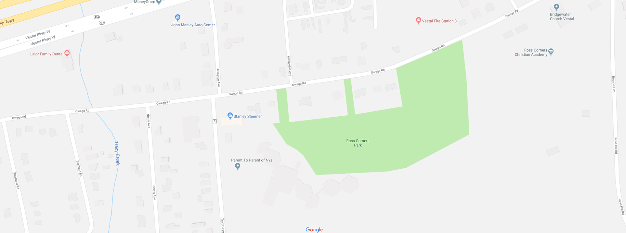 Ross Corners Park Map_opt.png
