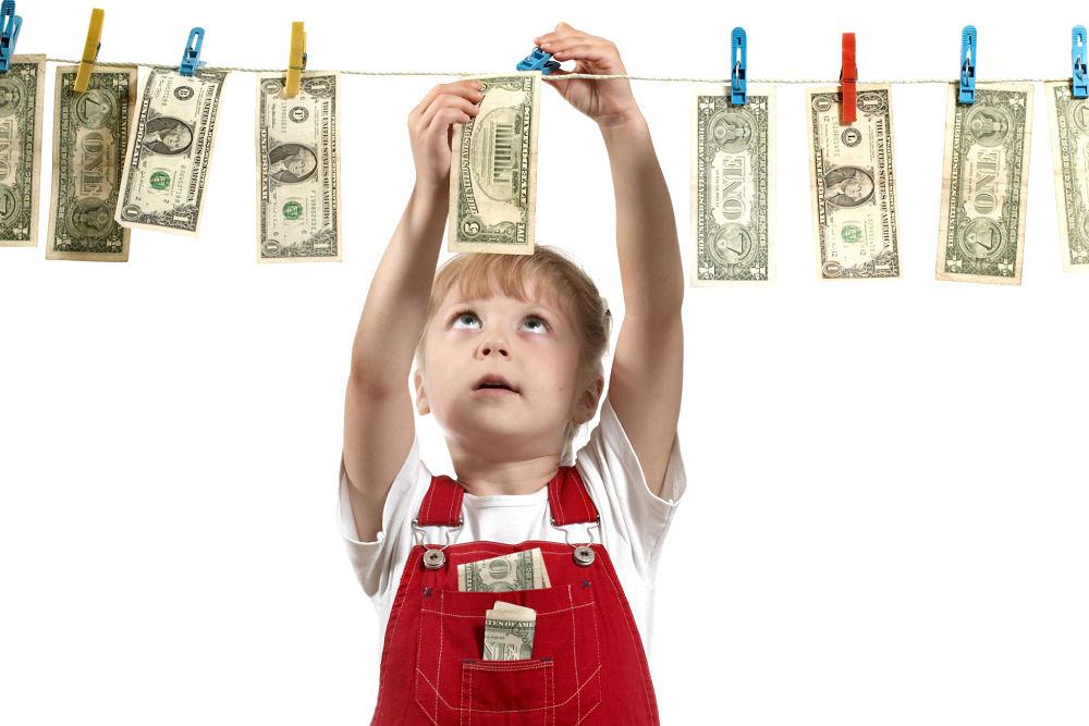 Kid With Money_opt.jpg