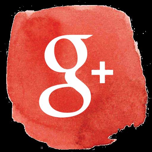 VYSA Google Plus Page