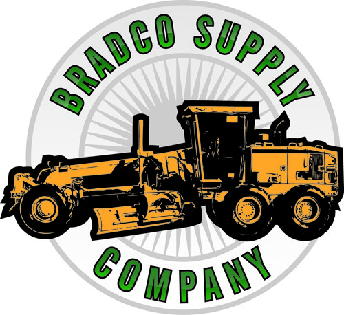 Bradco Supply Company