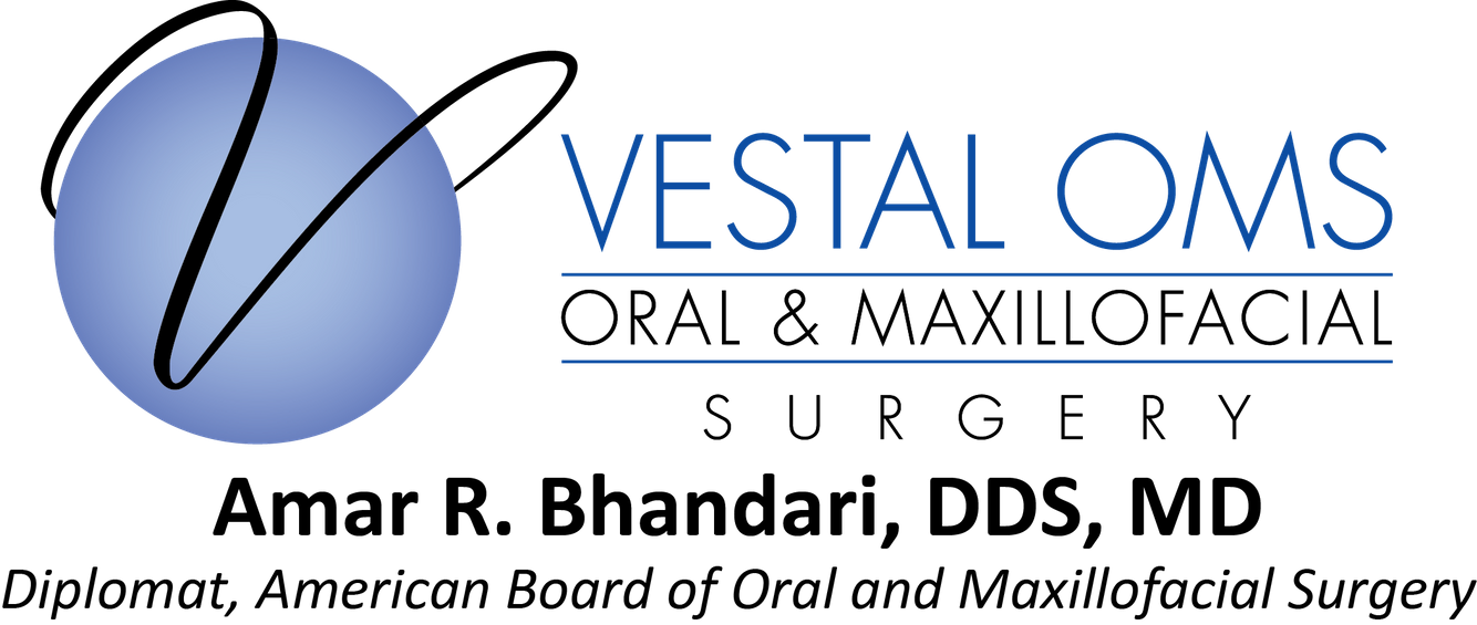 Vestal OMS Oral & Maxillofacial Surgery