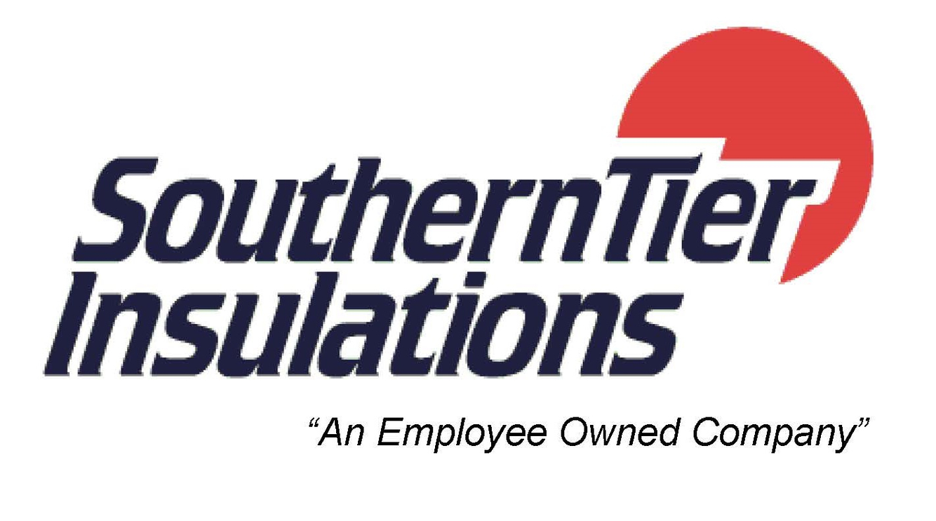 Southern Tier Insulations.jpg