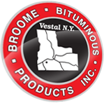 Broome Bituminous Products