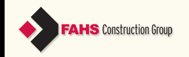 Fahs Construction Group.jpg