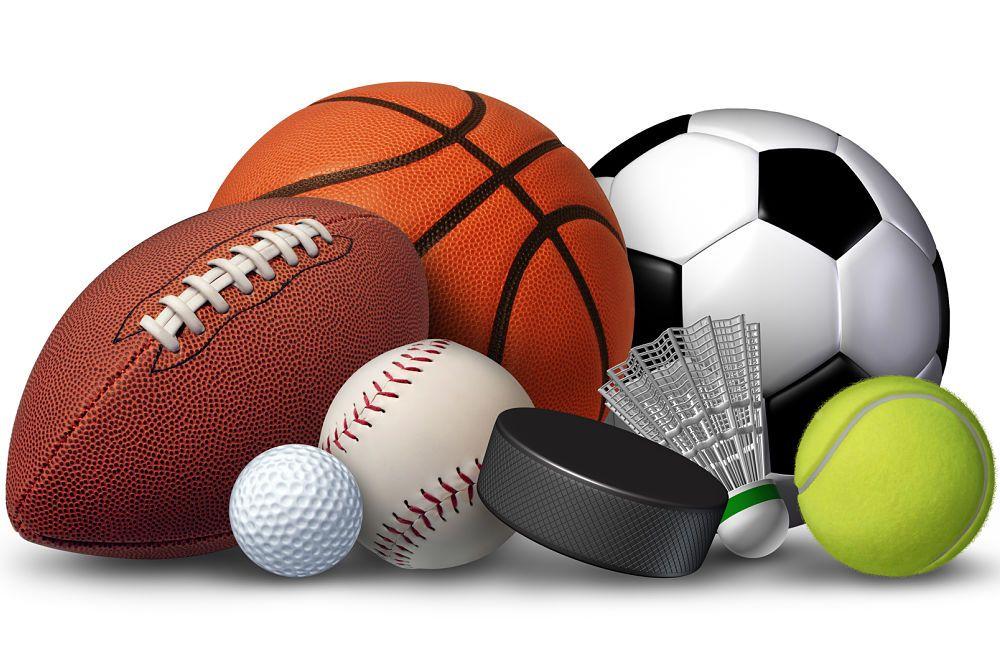 image_sportsballsclipart1_opt.jpg