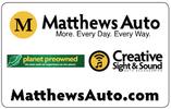 Matthews Auto