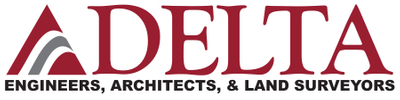 Delta Engineers, Architects, and Land Surveyors