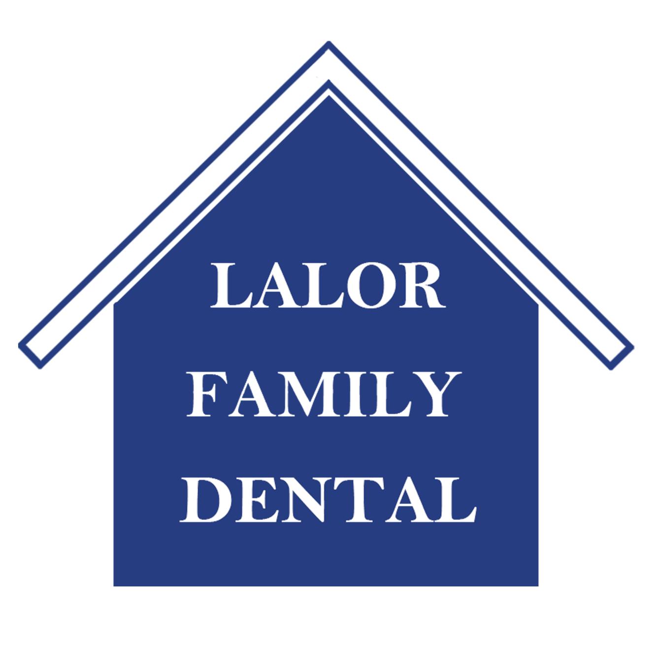 LOGO - Lalor Family Dental.jpg