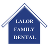 Lalor Family Dental