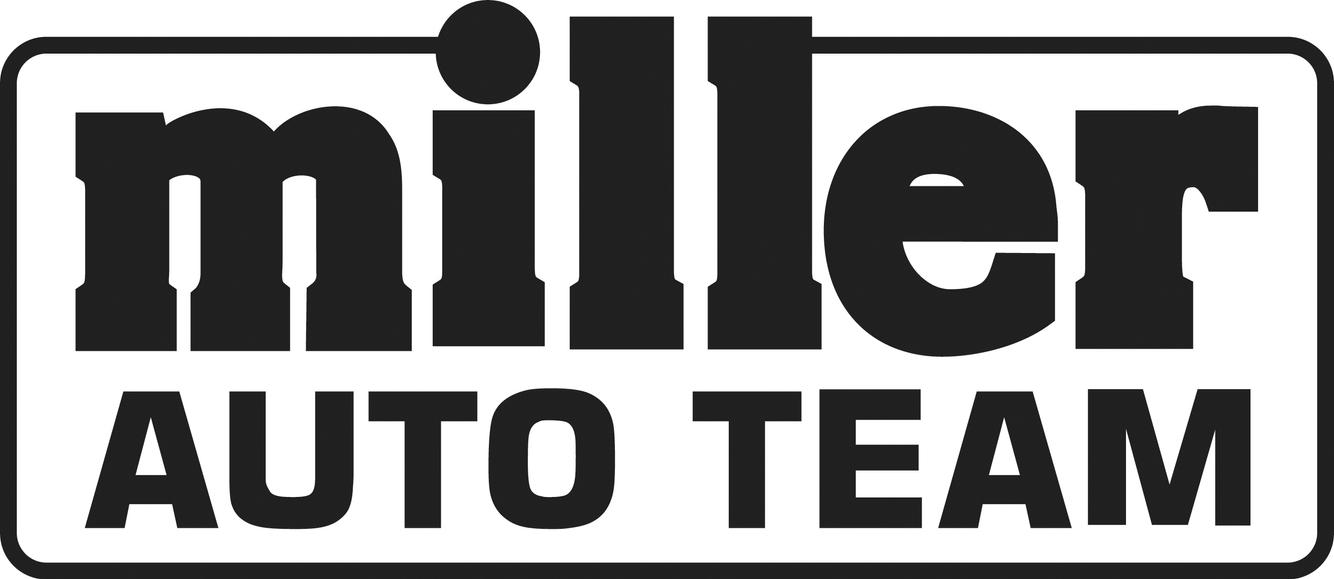 Miller Auto Team
