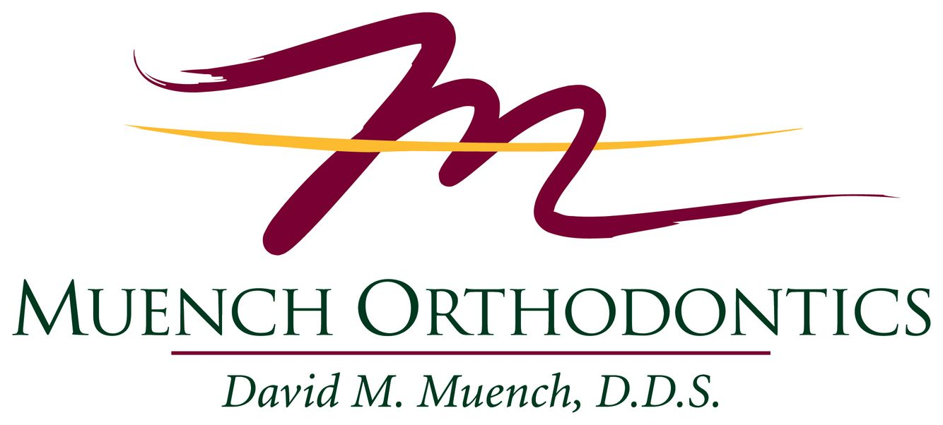 Muench Orthodontics