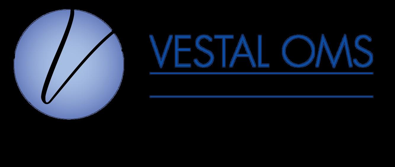 Vestal OMS Logo.png