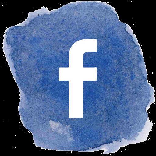 VYSA Facebook Page