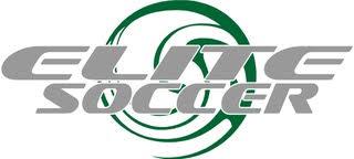 Elite Soccer Logo.jpg