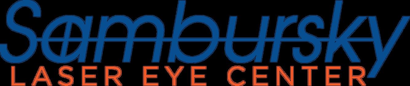 Sambursky Laser Eye Center