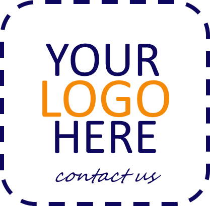Your-logo-here-.png