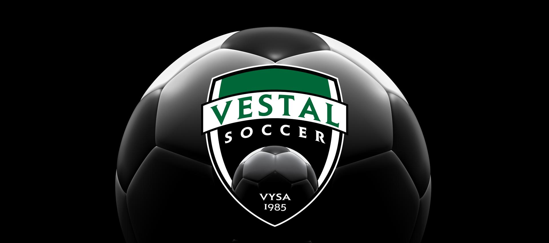 Vestal Soccer Logo Header.png