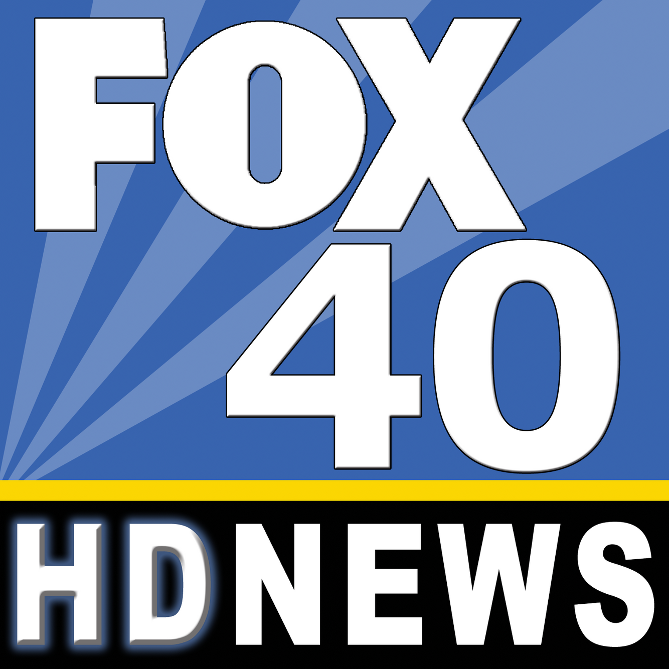 WICZ HD Fox 40 News