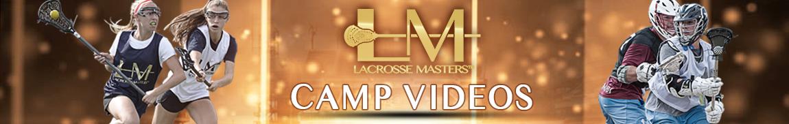 Camp Videos Thin.jpg