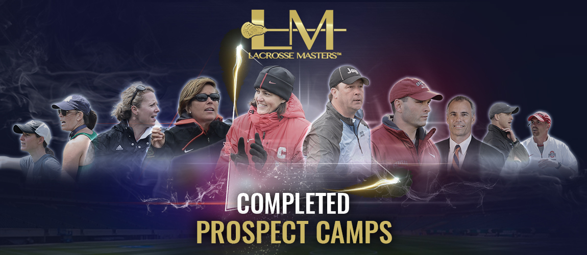 Completed Prospect Camps.jpg