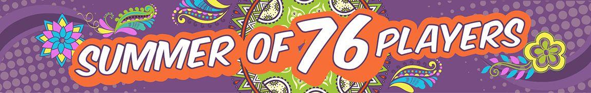 Summer of 76 thin one 3.jpg