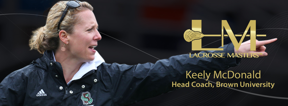 Keely McDonald.jpg