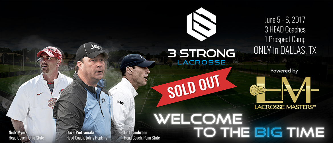 3 Strong Sold Out.jpg