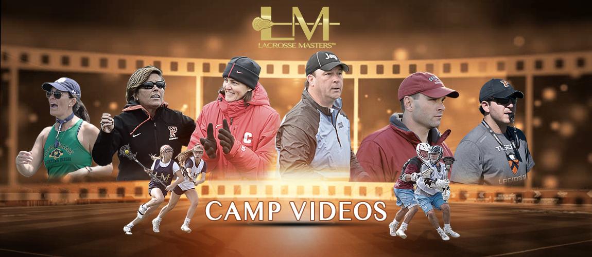 Camp Video Banner.jpg