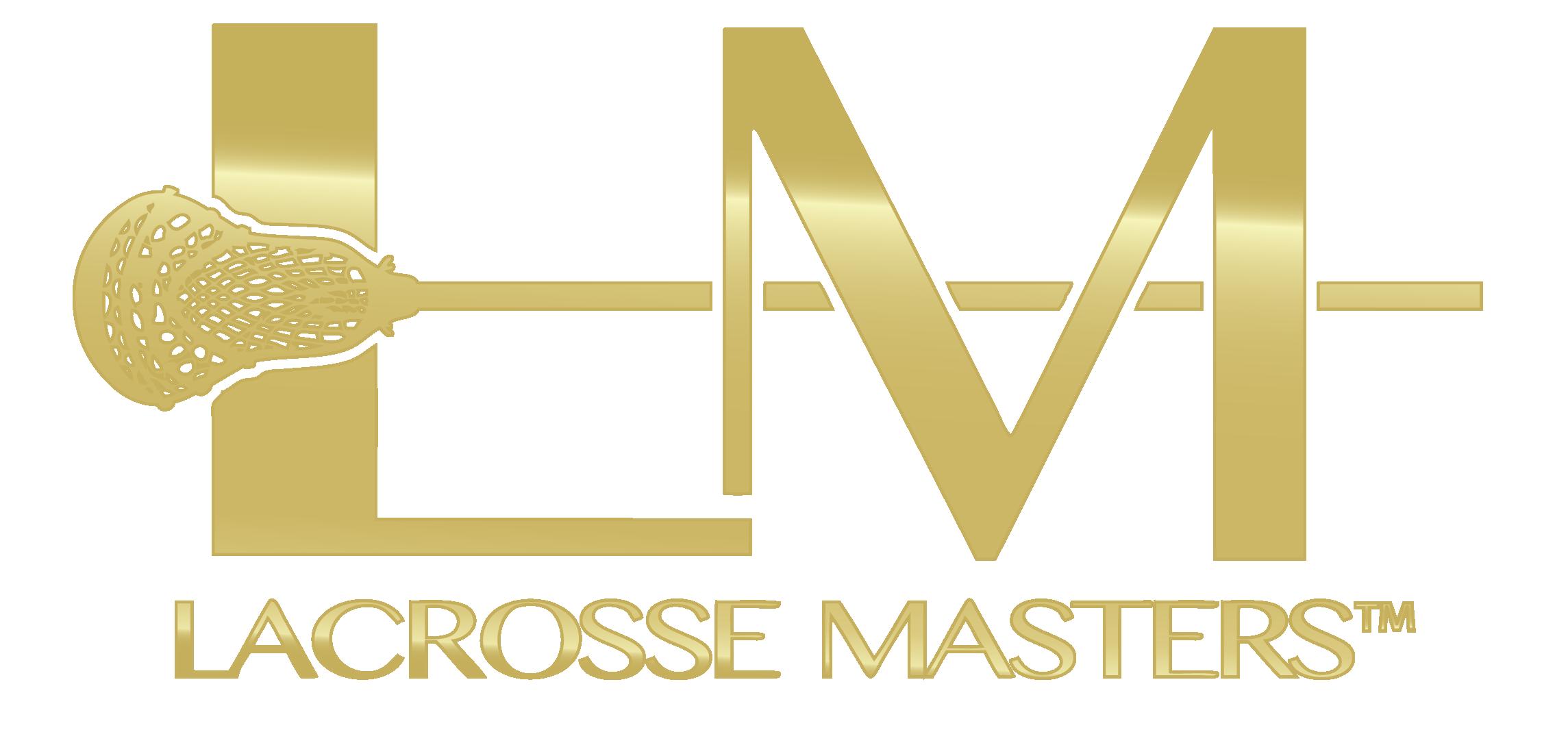 Lacrosse Masters
