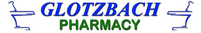 Glotzbach Pharmacy