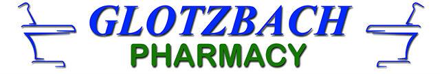 Glotzbach Pharmacy