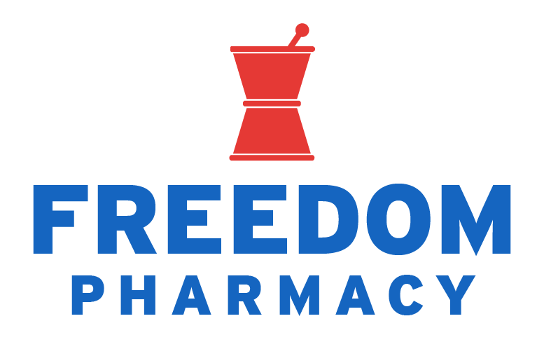Freedom Pharmacy