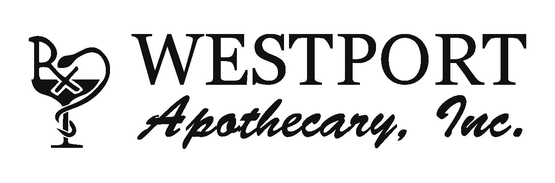Westport Apothecary