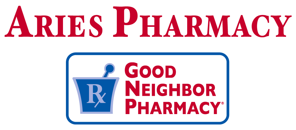 Aries Pharmacy