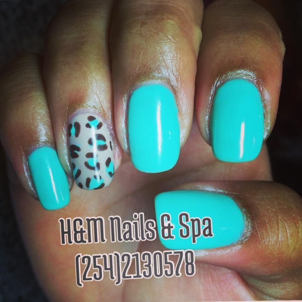 hm_nails4.jpg