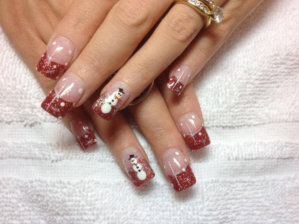H&M Nails Spa- Manicure|Pedicure|Waxing nail salon in killeen - H&M