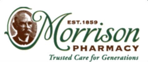 Morrison Pharmacy