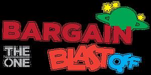 BARGAIN BLAST-01.png
