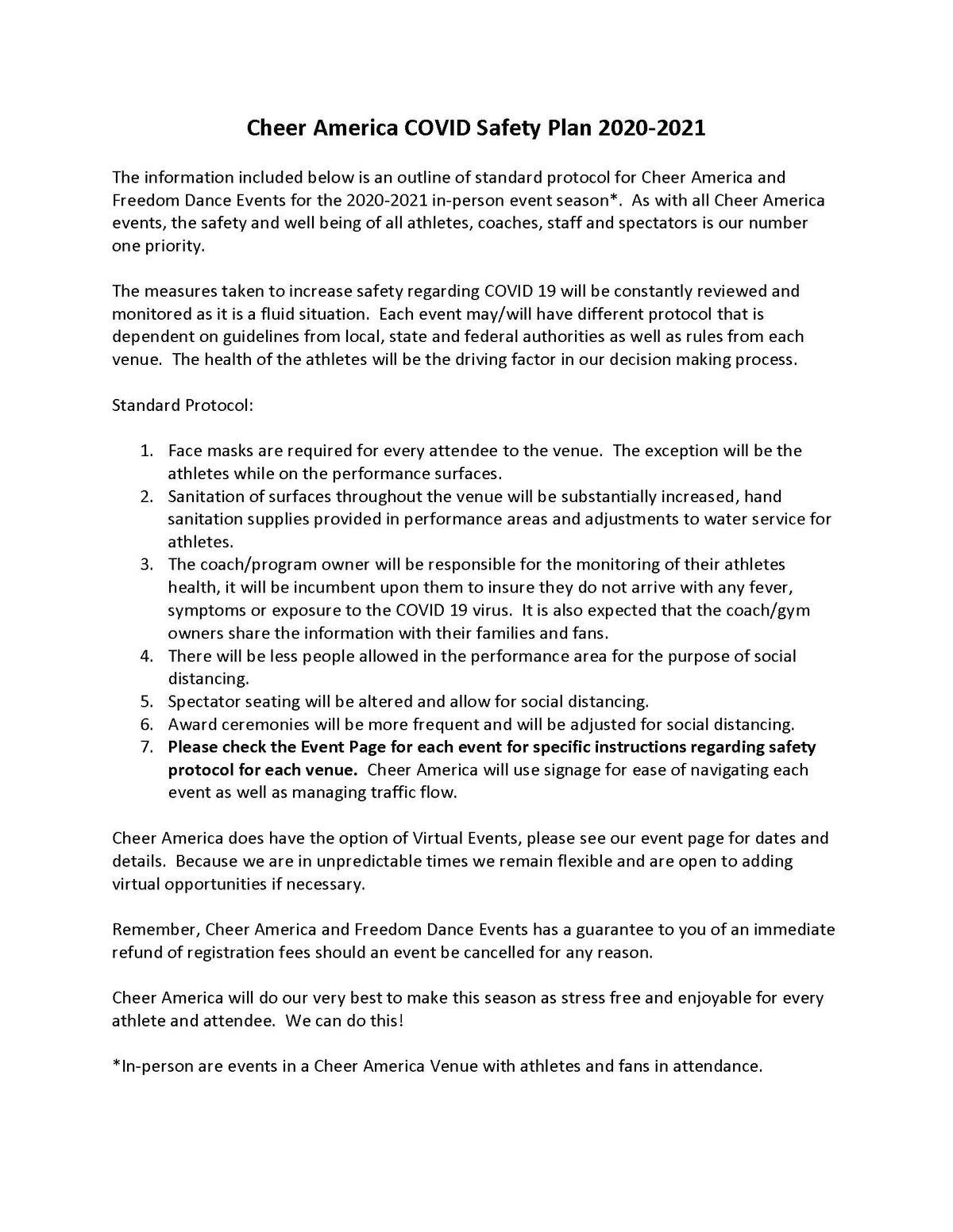 Cheer America COVID Safety Plan 2020.jpg