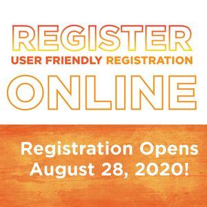 register online-01.jpg