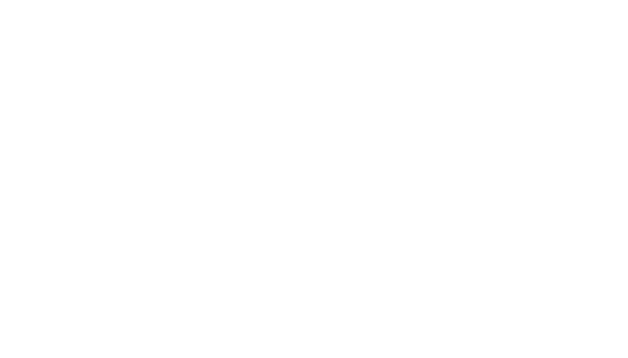 Stockton Pharmacy