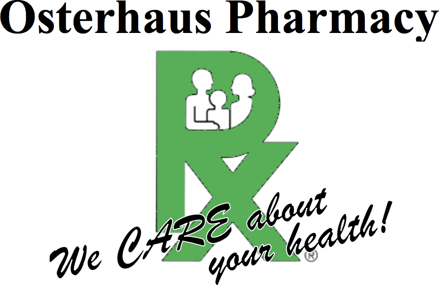 Osterhaus Pharmacy