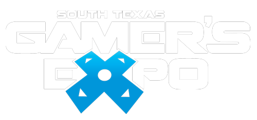 Gamers Expo