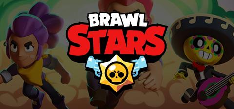 BrawlStars.png