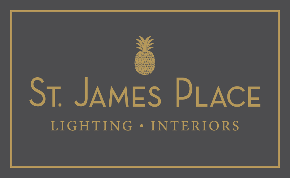 St. James Place - Coming Soon