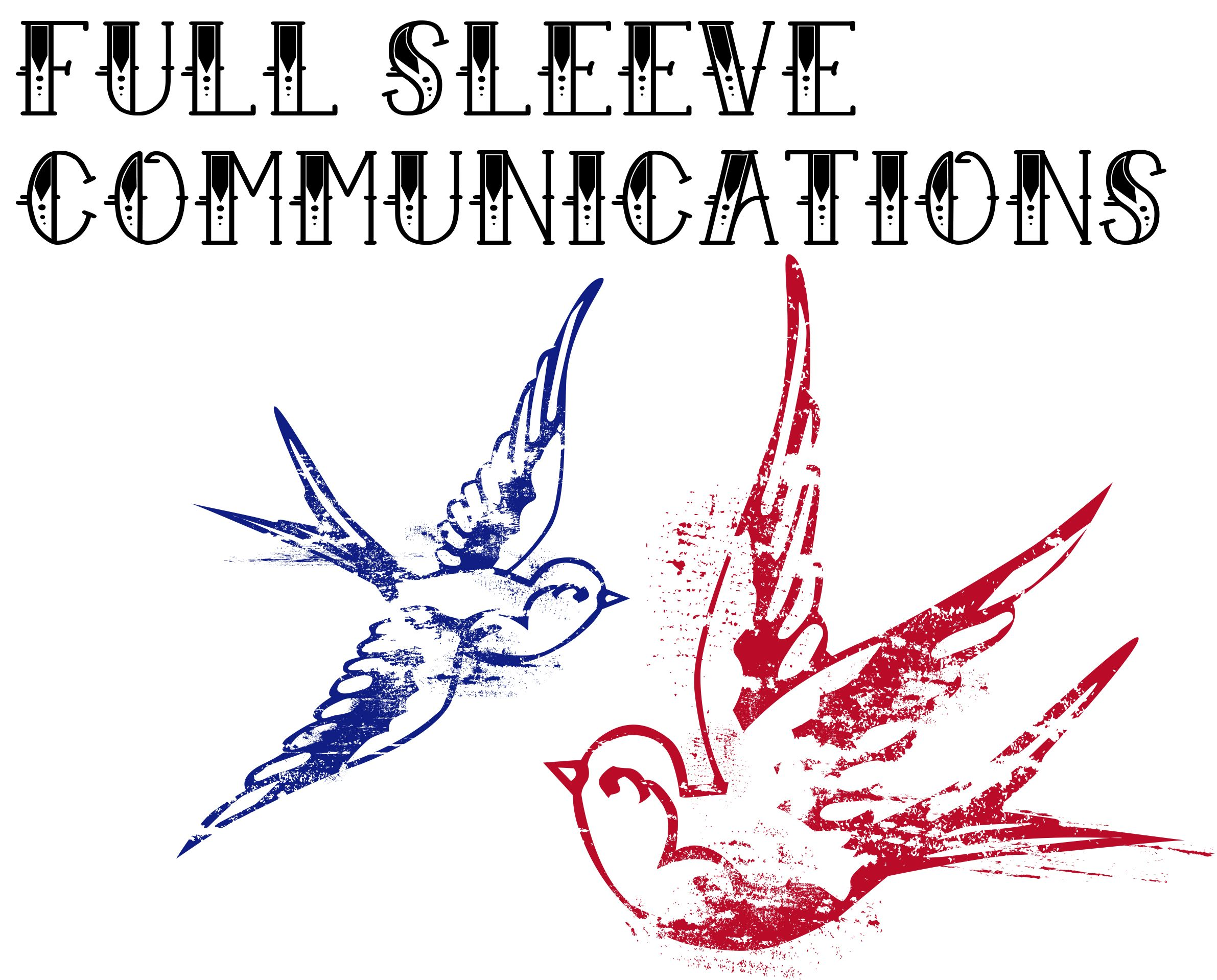 Full Sleeve Communications