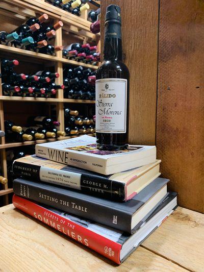 Book_Wine.JPG