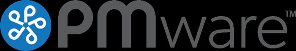 PMware