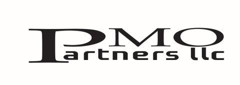 PMO Partners Logo_Jpeg.jpg